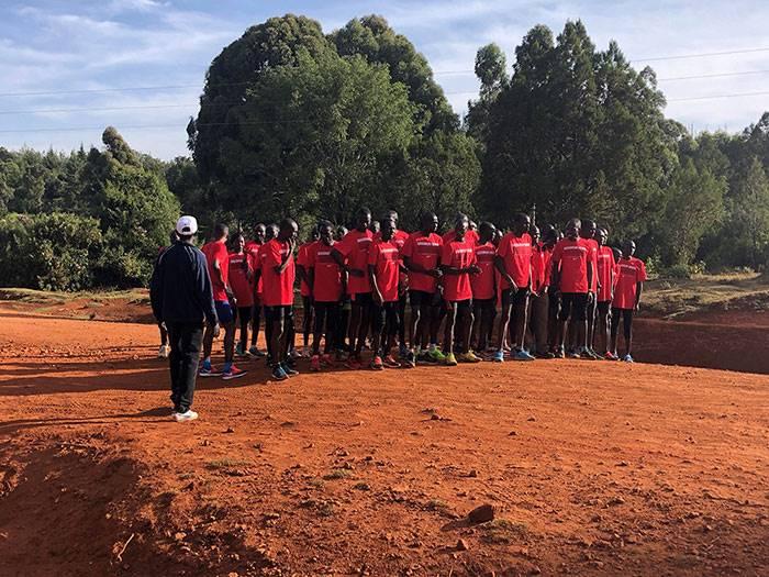1-Kenya