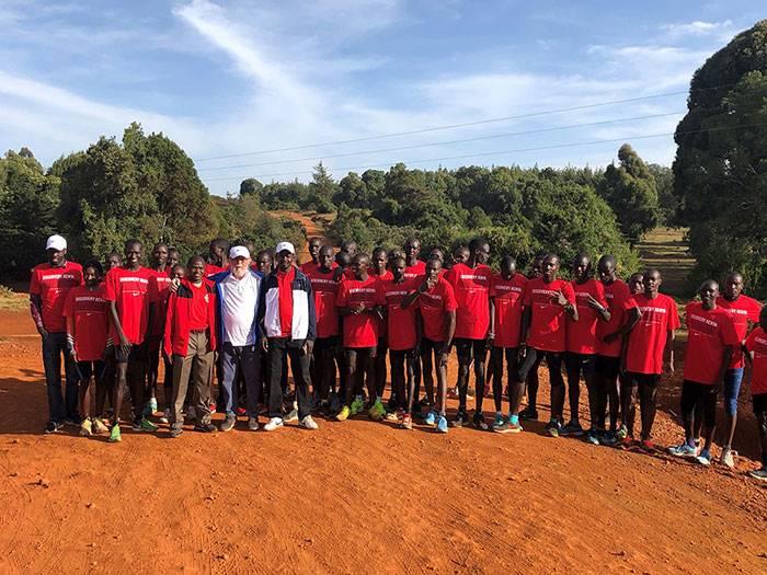 20-Kenya