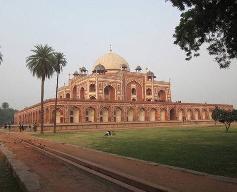India Rajasthan e Varanasi – Capodanno 2019