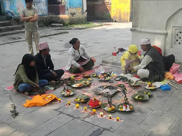 Nepal---Pasqua-2019-(14)