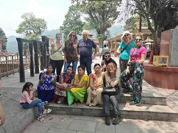 Nepal---Pasqua-2019-(21)